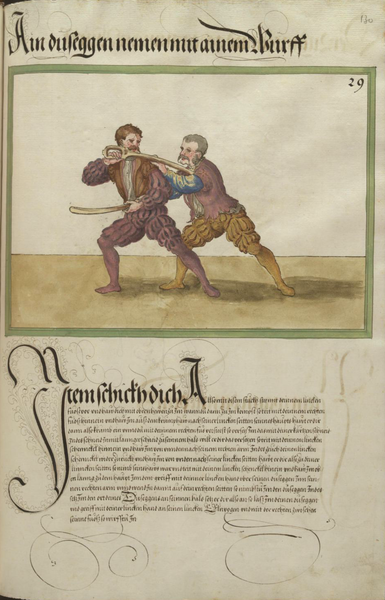 File:MS Dresd.C.93 130r.png