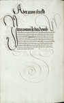 MS Dresd.C.94 250v.png