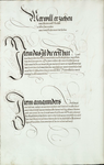 MS Dresd.C.94 254v.png