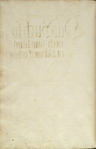 MS Dresd.C.93 082v.png